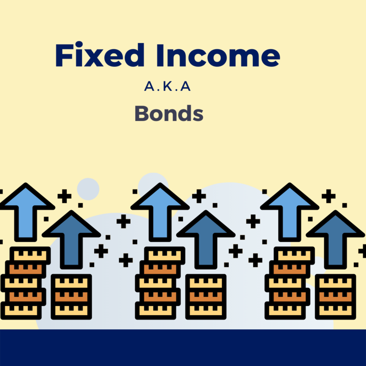 fixed income investment